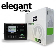 Fingerspot Elegant Series