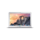 APPLE MacBook Air 11-inch [MD711ID/B]