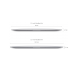 APPLE MacBook Air 13-inch [MD761ID/B]