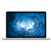 APPLE MacBook Pro 15-inch with Retina display [MGXC2ID/A]