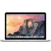 APPLE MacBook Pro 13-inch with Retina display [MGX82ID/A]