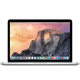 APPLE MacBook Pro 13-inch with Retina display [MGX72ID/A]