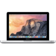 APPLE MacBook Pro 13-inch [MD101ID/A]