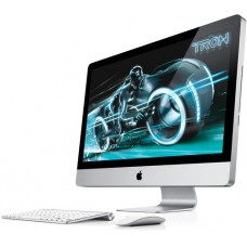 APPLE iMac [MC309ZA/A]